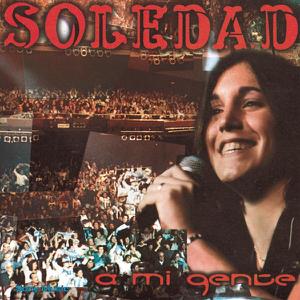 Soledad - Del Chucaro