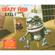 Crazy Frog Axel F (Radio Edit) - Crazy Frog