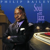 Philip Bailey - Unrestrained