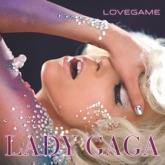 LoveGame - Single