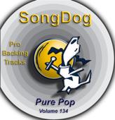 Quando, Quando, Quando (In the Style of Michael Buble & Nelly Furtado) [Karaoke Version]