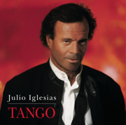 Tango - Julio Iglesias