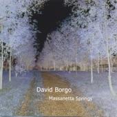 David Borgo - Conference of the Birds