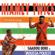 Various Artists - Niamey Twice