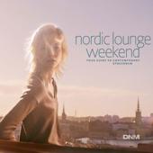 Nordic Lounge Weekend - EP