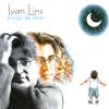 Anjo De Mim - Ivan Lins