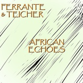 Ferrante & Teicher - My Romance