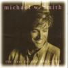 Friends - Michael W. Smith