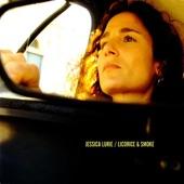 Jessica Lurie - Solitaria