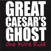 Great Caesar's Ghost - Whipping Post