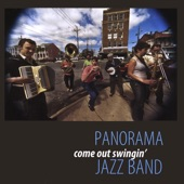 Panorama Jazz Band - The Cockroach Song