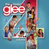 Glee Cast - (I've Had) The Time Of My Life (Glee Cast Version)