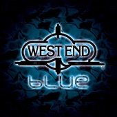 West End Blue Volume 2: The Island Life - EP