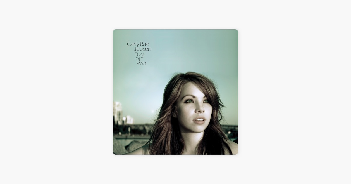 Carly Rae Jepsen Tug Of War Album Download Rar