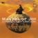 Young Girls' Mantra of Joy (Lengthen Version) - Ching-Yuen Hsu
