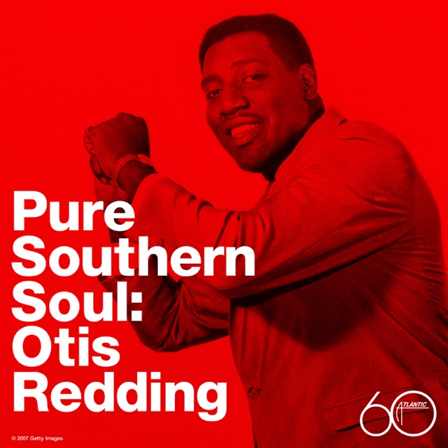 Pure Soul Pic Pinterest: ‎Pure Southern Soul By Otis Redding On ITunes