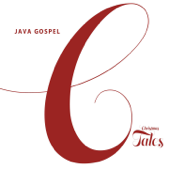 Celebrate - Java Gospel