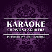 Download Starlite Karaoke - Beautiful (Karaoke Version)