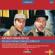 Arthur Conan Doyle - Sherlock Holmes Collectors Edition IV