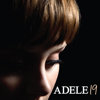 Adele - Make You Feel My Love artwork