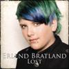 Erlend Bratland - Lost artwork