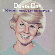 16 Most Requested Songs: Doris Day - Doris Day - Doris Day