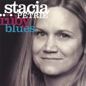 Stacia Petrie - The Very Same Thing