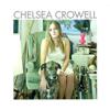 Chelsea Crowell - Chelsea Crowell artwork