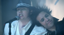 Beat It - Fall Out Boy & John Mayer