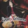 Ao Vivo - Luan Santana