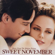 Sweet November - Sweet November (Music from the Motion Picture)