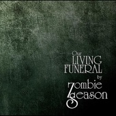Zombie Season - Evil Heart