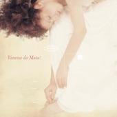 Vanessa da Mata - Bem da Vida (Album Version)