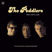 The Peddlers - On a Clear Day You Can See Forever