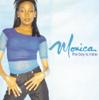 Monica - Angel of Mine (Radio Mix)
