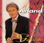 Happy Clarinet