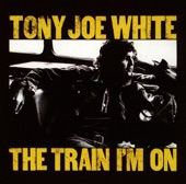 Tony Joe White - 300 Pounds of Hongry