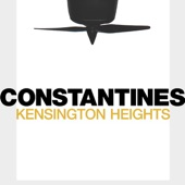 Constantines - Brother Run Them Down