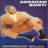 Koundou Waka - Abraham Sonti