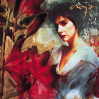 Enya - Watermark (Remastered Bonus Track Version) artwork