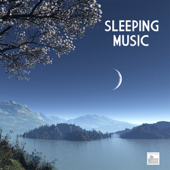 Sleeping Music and Relaxing Songs