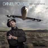 Next Plane Home - EP
