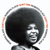 Roberta Flack - Sunday and Sister Jones