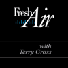 Terry Gross - Fresh Air, Sheryl Crow, February 5, 2008 (Nonfiction)  artwork