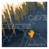 Cave Deaths - Hysterical