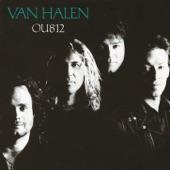 Van Halen - Source of Infection