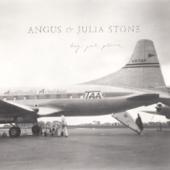 Big Jet Plane - EP