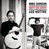 Leo Kottke & Mike Gordon - Sweet Emotion
