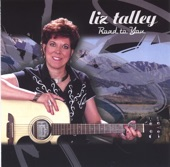 Liz Talley - Close Up The Honky Tonks