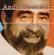Casi Te Envidio - Andy Montañez